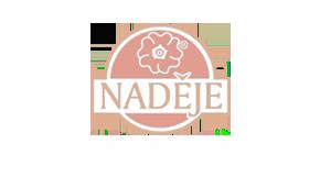 nadeje-color-1.png